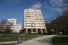 Appartement à La Grande-Motte - ST CLAIR 025 C