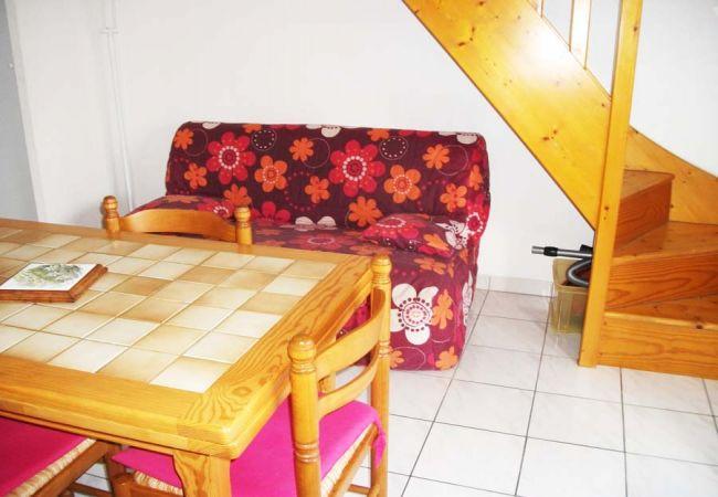 Maison à Le Grau-du-Roi - BASTIDE DE LA PLAGE 009